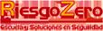 Escuela Riesgo Zero